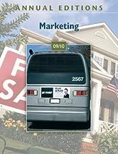 Annual s Marketing 13 by Nisreen Bahnan