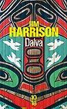echange, troc Jim Harrison - Dalva