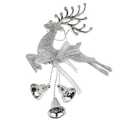 gosear-ciervo-de-navidad-de-renos-navidad-arbol-decoracion-adorno-con-colgante-plata