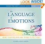The Language of Emotions: What Your F...