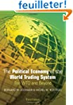 The Political Economy of the World Tr...