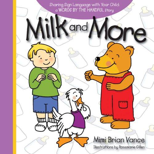 Baby Milk Quantity front-449333