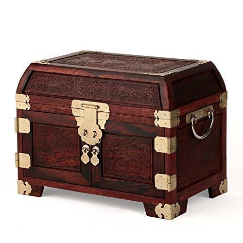 deluxe-gioielli-in-legno-organizzatore-armadietto-di-immagazzinamento-petto-armadio-caso