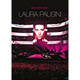 Live in San Siro [DVD] [2007]by Laura Pausini