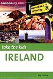 Take the Kids Ireland, 2nd (Take the Kids - Cadogan)