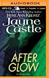 After Glow (Ghost Hunters Series)