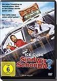 Sind wir schon da? [DVD] (2005) Ice Cube, Nia Long, Jay Mohr, David Newman