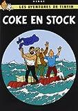 Coke-en-stock