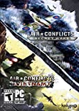 Air Conflicts: Bundle - Windows (select)