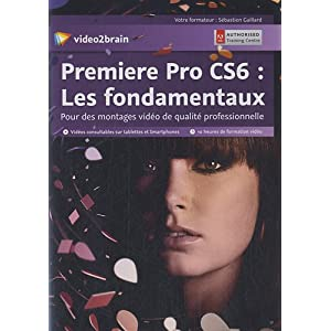 Télécharger adobe premiere pro cs6 gratuit windows 10