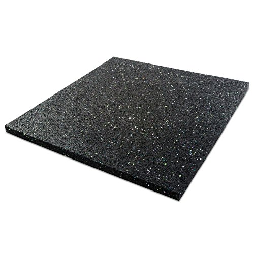 etmr-high-density-rubber-anti-vibration-mat-1-inch-thick-60x60cm-2ft-x-2ft-shock-and-acoustic-insula
