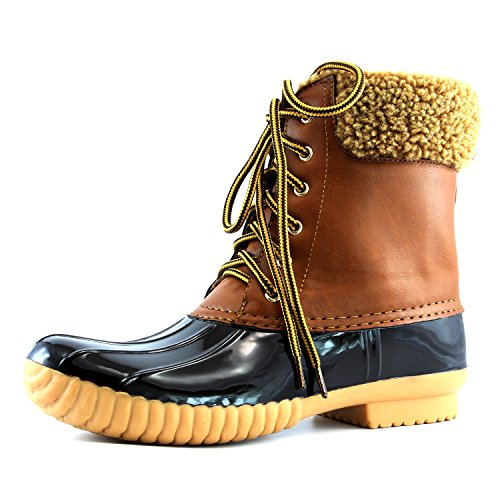 vegan boots the vegan banana