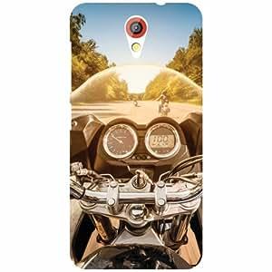 HTC Desire 620G Back Cover - View Designer Cases