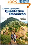 A Realist Approach for Qualitative Re...