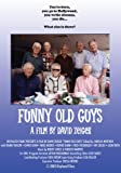 Funny Old Guys