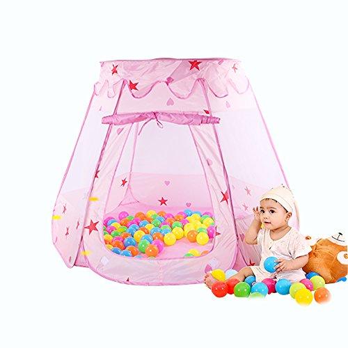 tenda-da-gioco-bambini-principessa-pop-up-pieghevole-piscina-di-palline-casetta-per-interno-ed-ester