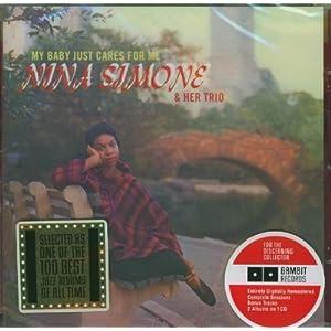 Nina Simone 51pv3UNnBRL._SL500_AA300_