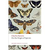 On the Origin of Species (Oxford World's Classics)by Charles Darwin
