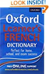 Oxford Learner's French Dictionary 2012