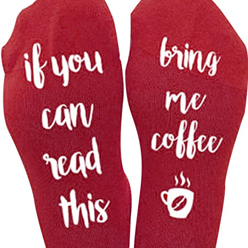 doinshop-unisex-creative-fashion-socks-if-you-can-read-this-print-knitting-socks-bring-me-coffee