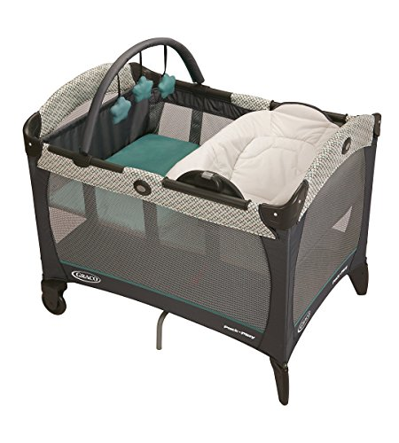 graco-pack-n-play-playard-with-reversible-napper-and-changer-bermuda