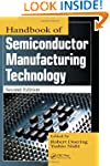Handbook of Semiconductor Manufacturi...