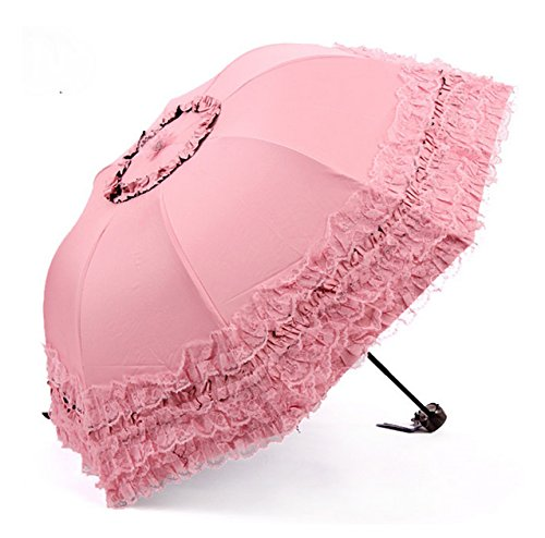 new-arrival-brand-umbrella-women-lace-rainsun-sweet-princess-umbrella-uv-protection-three-folding-du
