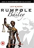 Rumpole Of The Bailey - Series 2 - Complete [1979] [DVD]