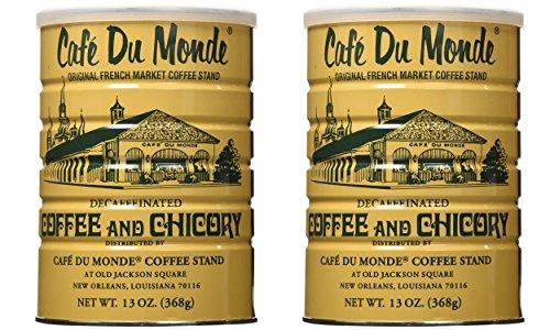 cafe-du-monde-chicory-decaffeinated-coffee-net-wt-13-oz-2-pack