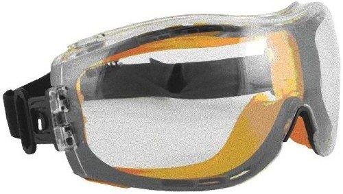 DeWalt-GOGGLE-Concealer-Clear-Goggle-DPG82-11D