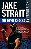 The Devil Knocks (Jake Strait) (0373632622) by Rich, Frank