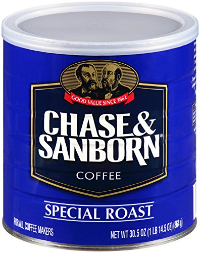 chase-sanborn-ground-coffee-special-roast-305-ounce