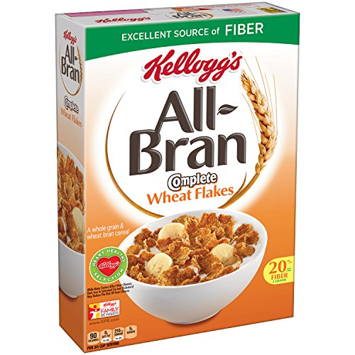 all-bran-cereal-complete-wheat-18-ounce-boxes-pack-of-2