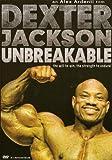 Unbreakable Bodybuilding [DVD] [US Import]