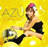 君に詠む歌-AZU