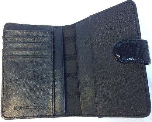 MICHAEL Michael KorsMICHAEL Michael Kors Item Passport Case