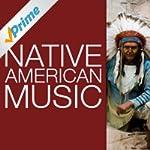 Native American Music for Sleep: 1 Ho...