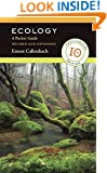 Ecology: A Pocket Guide, Revised and Expanded