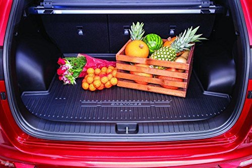 kia-d9012-adu00-waterproof-cargo-tray