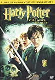 Harry Potter and the Chamber of Secrets / et la Chambre des secrets (Bilingual) (Widescreen)