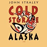 img - for Cold Storage, Alaska book / textbook / text book