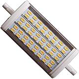 suchergebnis auf f r deckenfluter led lampen leuchtmittel beleuchtung. Black Bedroom Furniture Sets. Home Design Ideas