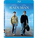 Rain Man (Award Series) [Blu-ray]