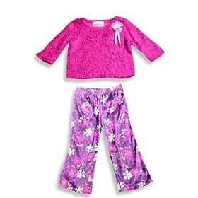 ازياء بنات صغار 2013، ملابس للبنوتات الصغار 2013 ، احدث ازياء للبنات الصغار 2013 51pvOFekStL.AA280.jpg