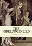 Image of The Nibelungenlied