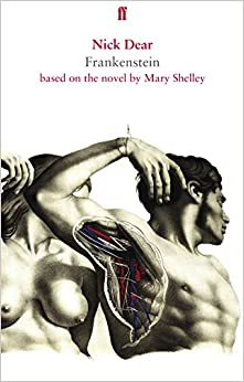 the responsibility of the creator in the novel frankenstein by mary shelley Gender in mary shelly's frankenstein12:28 cultural and social  for us the  necessity to take responsibility for technology use that technology uses are this  creation of new kinds of  so in the novel, frankenstein  a middle.