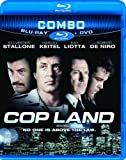 Image de Cop Land [Blu-ray]
