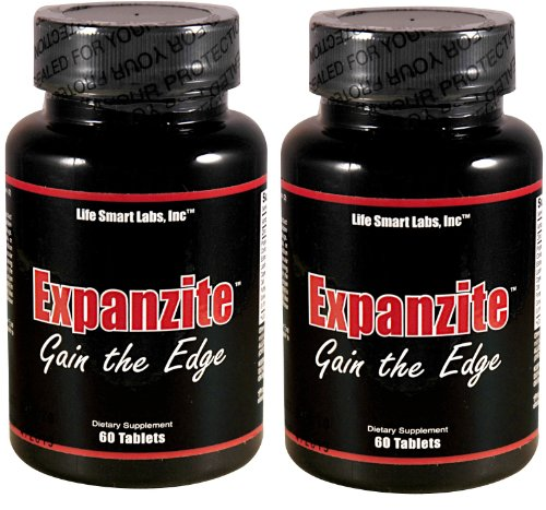 Extenzite hardcore male enhancement penis enlargement
