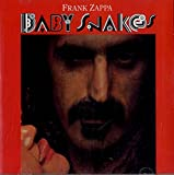 Baby Snakes By Frank Zappa (0001-01-01)