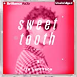 Sweet Tooth | Tim Anderson